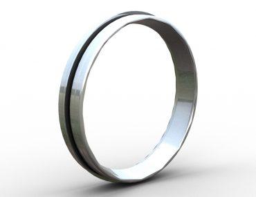 HZ Ringe