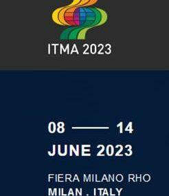 itma-2023